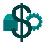 Wirtschaftlichkeit – Kostenvergleichsrechnung