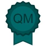 Qualitätsmanagementsystem